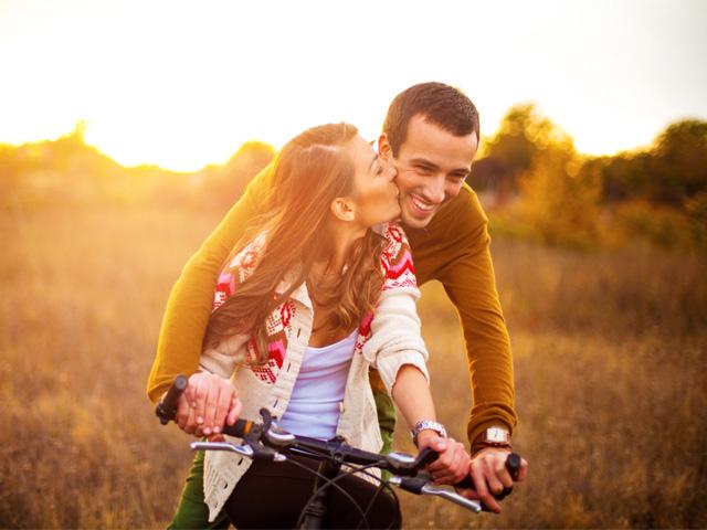 Vapaa Sukupuoli Dating Suuri Rintojen Dating Site Paikalliset Lesbo Dating Sites Single Yli 50 Dating Sexting Singleä Tavata Vanhoja Naisia sukupuoleen Casual dating app android 35 dating, Mitä tunnet ne kaikkialle.